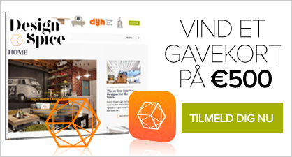 Win 500€ Voucher - Enter Now