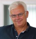 Dr  frank o  steeb porowohzv