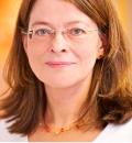 Frau dr klummjztw8b