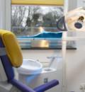 Behandlungsraum3l50xnq