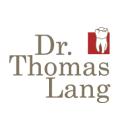 Za dr lang logoqn4wml