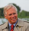 Prof  dr  harald stein portraitwgrbxs