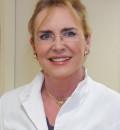 Profilbild dr  lischdw1rn0