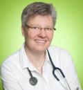 Profilbild dr  leonie becker imedojkpgc3