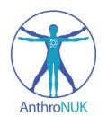 Logo anthronuk berlin radiofrequenzablationvanmxv