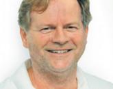 Klaus hermann profilbild imedoyhtvsf
