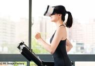 Vr fitness  c  fotolia pr image factory mitquellexokv4j