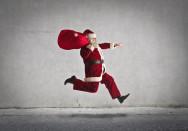 Weihnachtsfeiertage tipps  c  olly fotoliahpwykd