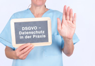 Dsgvo adobestock 227298515qc23uo