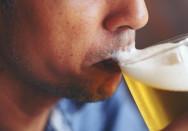 Alkohol koerperyotb0o
