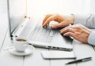 Online kurseypyggv