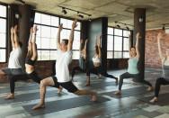 20210305 hatha yogaoq6lfj