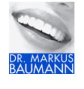 Baumann logoou7mf0