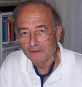 Helmut sauerwnyd3m