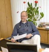 Dr  med  volker dodilletotzt0e