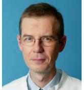 Dr  med  knuth vollbrecht ushyhl