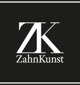 Zahnkunst hamburg logokh1bh8
