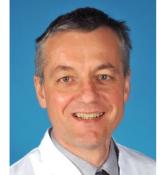 Dr  med  helmut klemptkfyivt