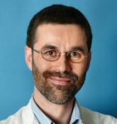 Dr  med  stephan pelzerjifntg