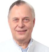 Profil dr med wuttevmrlgm