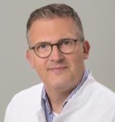 Privatdozent dr med alexander d bach st antonius hospital eschweilervzsedr
