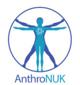 Logo anthronuk berlin radiofrequenzablationvanmxv