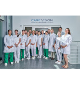 Care vision team frankfurtnpj9tj
