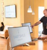 Smart smile merissov hannover empfanglxtotb