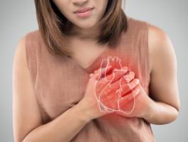 Kardiomyopathiepeeexc