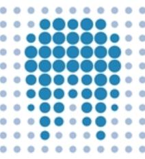 Schaefer logoe8evdq