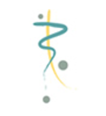 Bsr logo quasmquom
