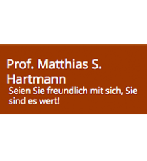 Hartmann psychologischer psychotherapeut woif6p