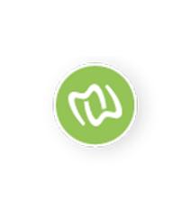 Manfred werner logo button profilwy0cwn