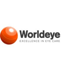 Worldeye logou2z1fv