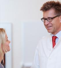 Dr  kaupke patientengespr chknunm4