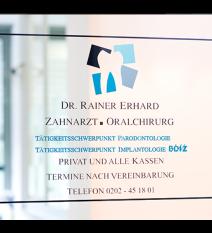 Dr  rainer erhard schildxctpv2