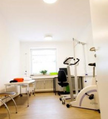 Behandlungszimmer leonie beckert8tx35