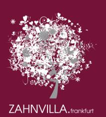 Logo zahnvilla dr marein mayxsb8rd