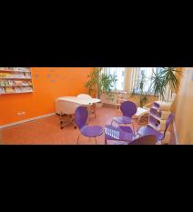 Babyzimmer maren schramms9jv3g