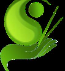 Logo praxis ang li dorstenbwpuue