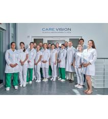 Care vision team frankfurtnpj9tj