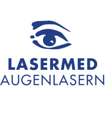 Lasermed augenlasern maske 424 466k1ya2l