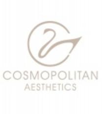 Praxislogo cosmopolitan aestheticsvl37ca