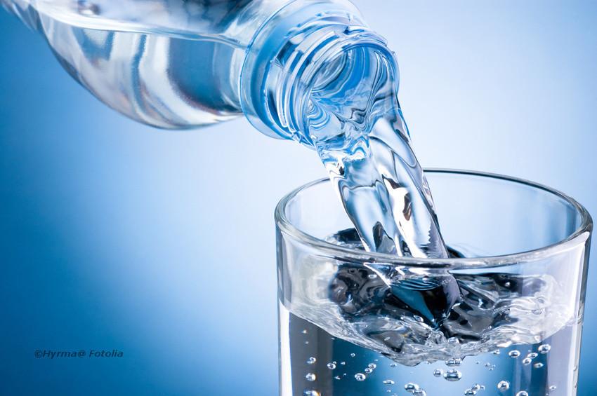 Wasserleistungsfaehigkeit  c  fotolia hyrmawwtxur