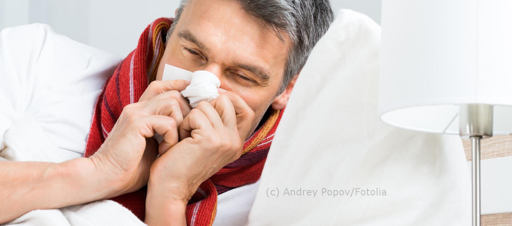 Grippe vs erk ltung  c  andrey popov fotolia kleinerxvjg4o