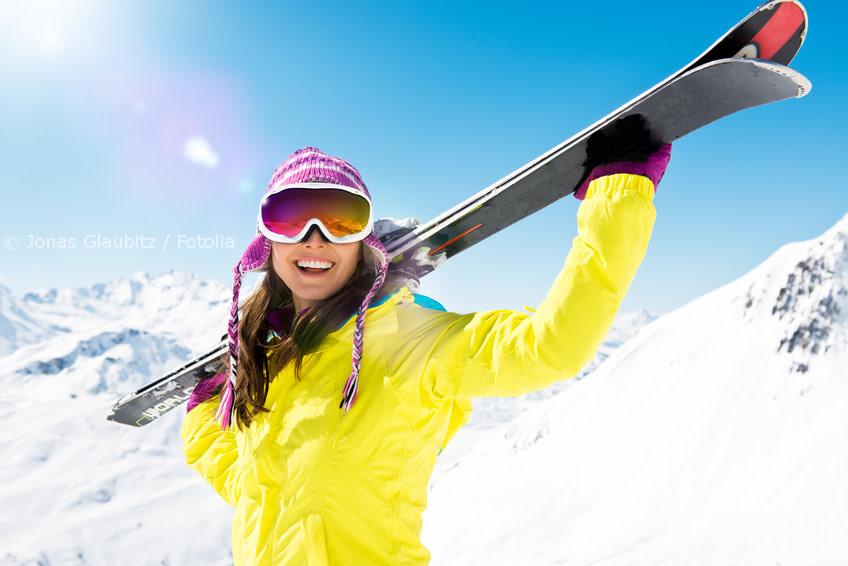 Skifahren fotolia   jonas glaubitzk6f5gu