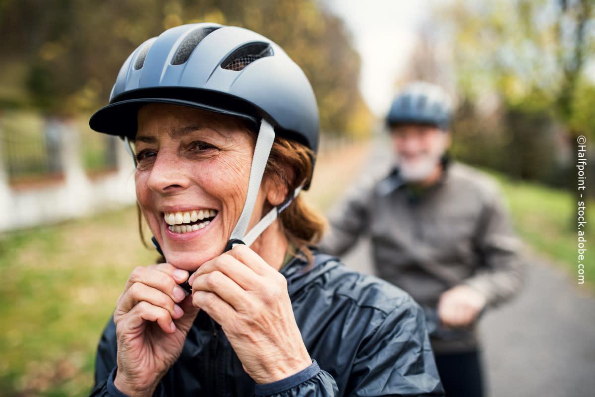 Radfahren halfpoint adobestockue2nlx