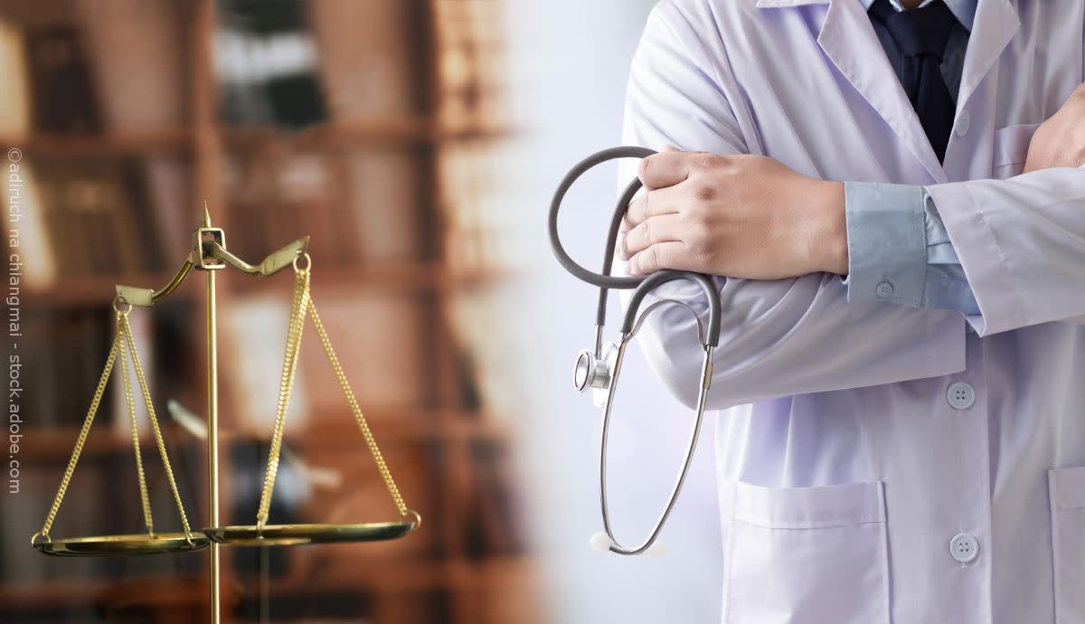 Behandlungsfehler adiruch na chiangmai adobestockjzdpxd