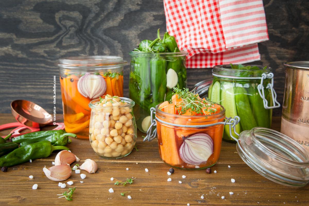 20210521 fermentieren was steckt hinter dem beliebten trendfmcvds