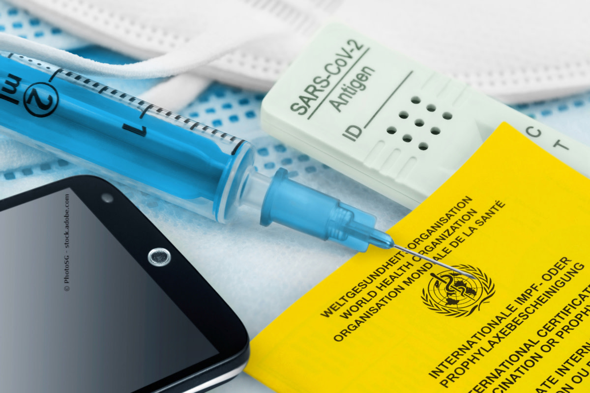 20210526 gesundheitsupdate impfpass und digitale alternativenjtvxjs